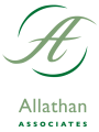 Allathan